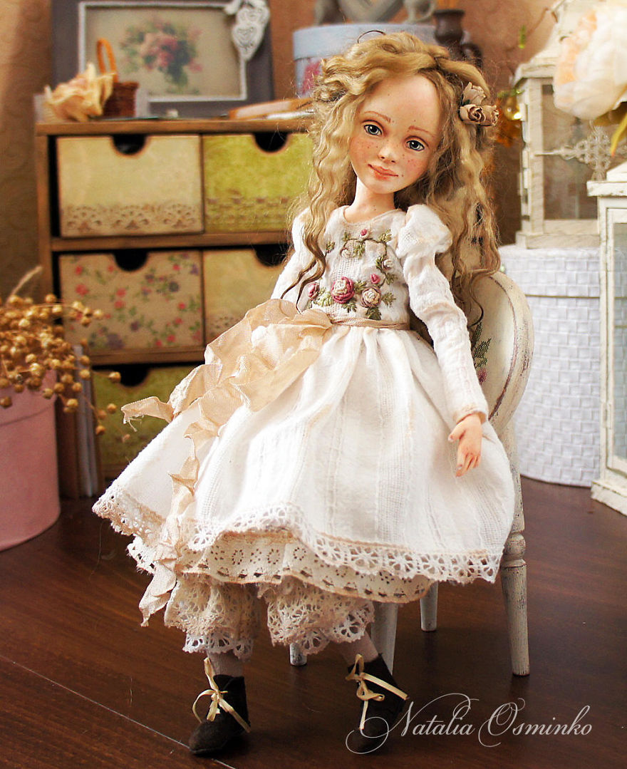 I-Spend-Hours-Creating-My-Art-Dolls-5a2502264d91d__880