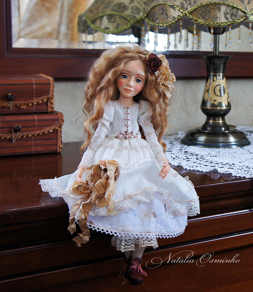I-Spend-Hours-Creating-My-Art-Dolls-5a25022944f8d__880