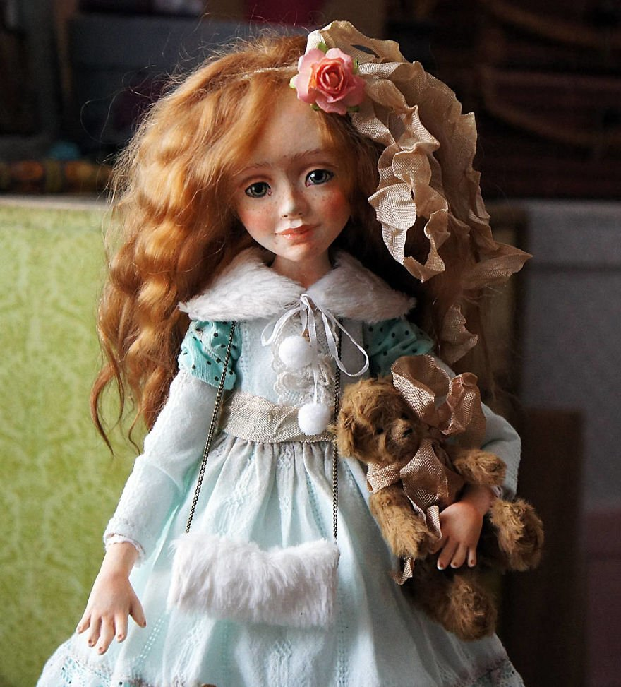 I-Spend-Hours-Creating-My-Art-Dolls-5a25022c3a3e2__880