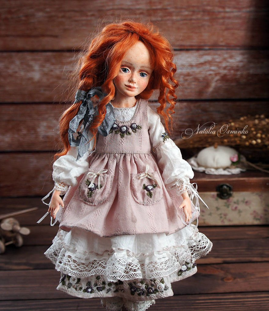 I-Spend-Hours-Creating-My-Art-Dolls-5a25022f4802f__880