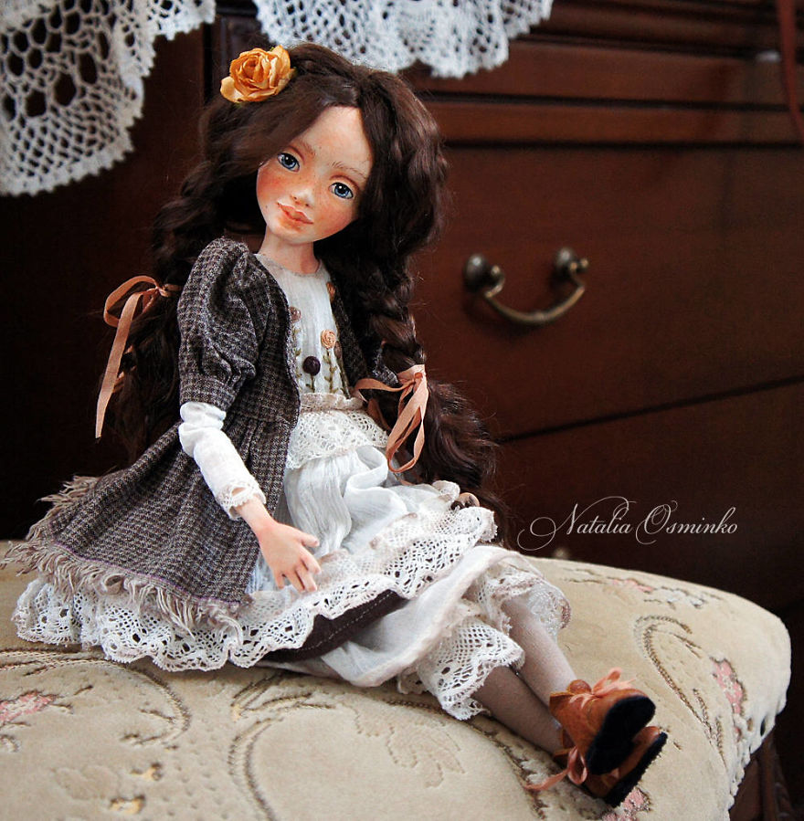 I-Spend-Hours-Creating-My-Art-Dolls-5a25023243173__880
