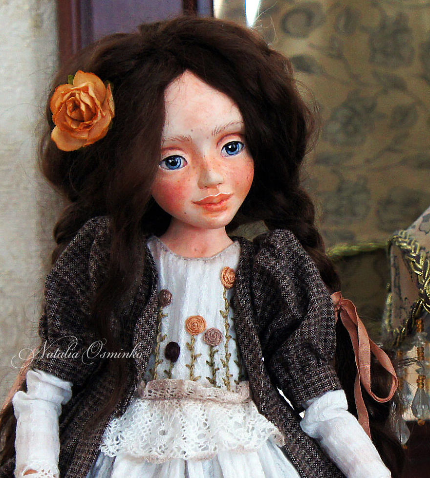 I-Spend-Hours-Creating-My-Art-Dolls-5a250236363c5__880