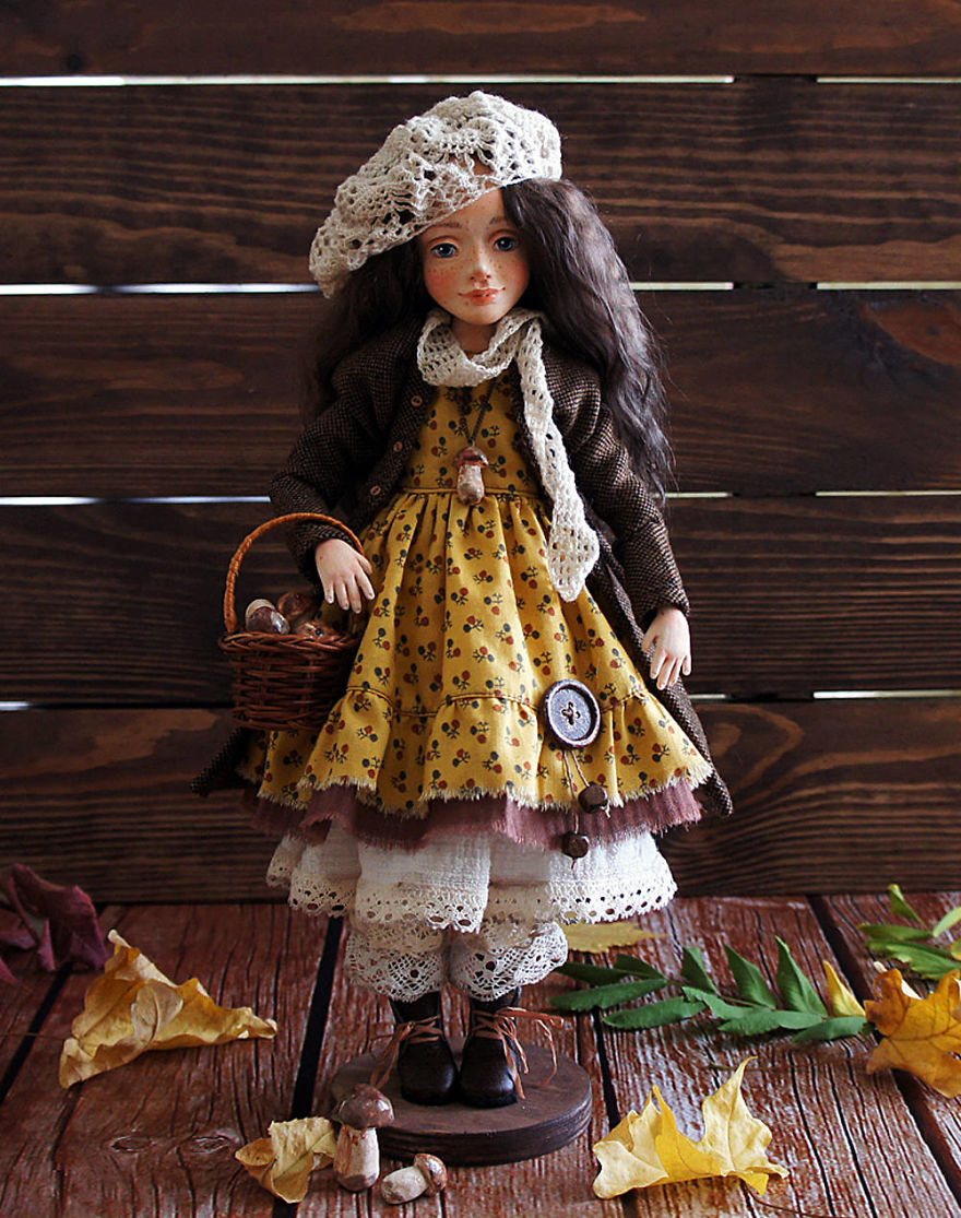 I-Spend-Hours-Creating-My-Art-Dolls-5a25023d52ea0__880
