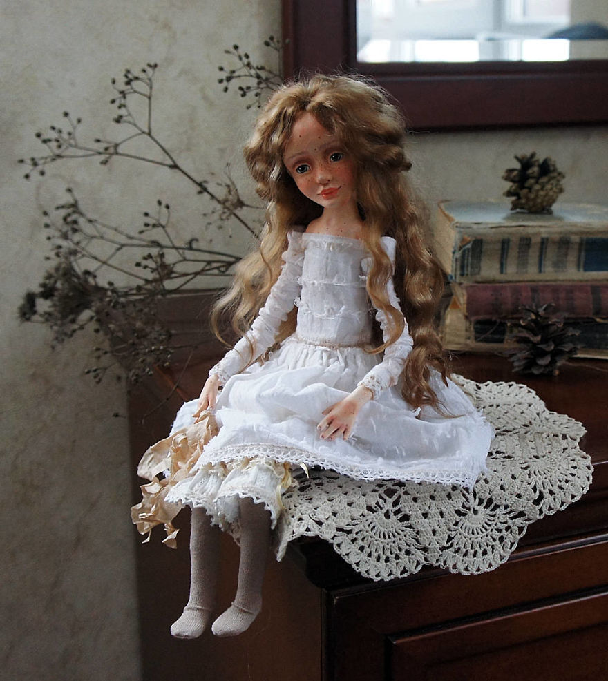 I-Spend-Hours-Creating-My-Art-Dolls-5a2502454f72c__880