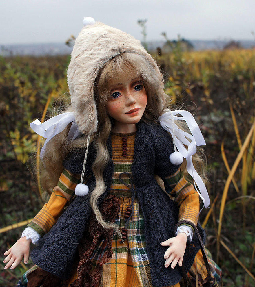 I-Spend-Hours-Creating-My-Art-Dolls-5a25024d3d9dc__880