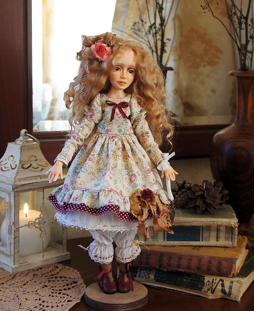 I-Spend-Hours-Creating-My-Art-Dolls-5a25025157c53__880