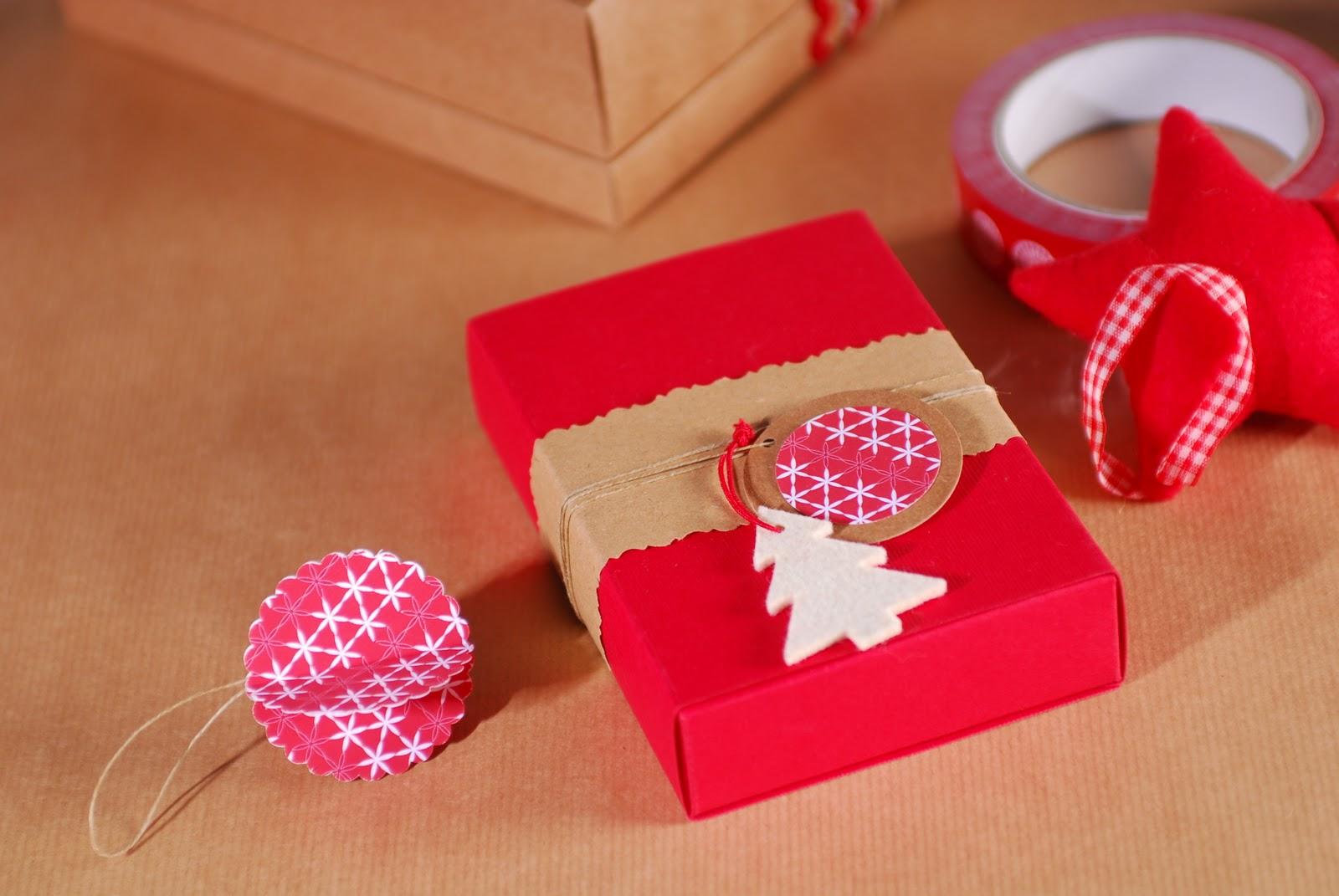 ideas decoración Navidad 6