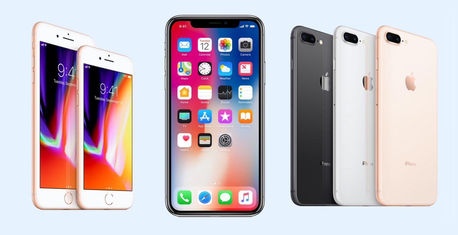 iphone-x-iphone-8-compared