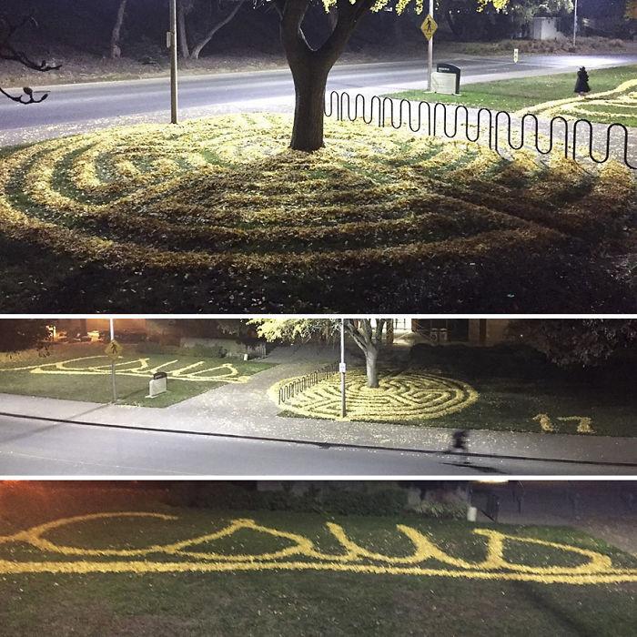 leaf-art-labyrinth-joanna-hedrick-6-5a2f95ad4ccb1__700