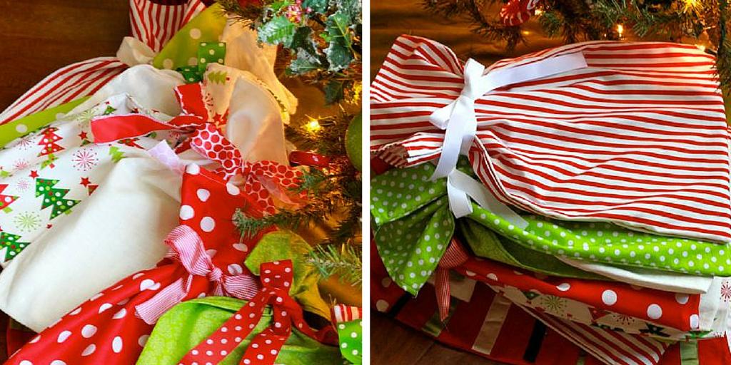 libros-de-navidad-bolsas