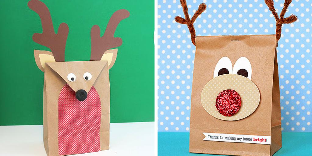 libros-de-navidad-con-renos-para-niños