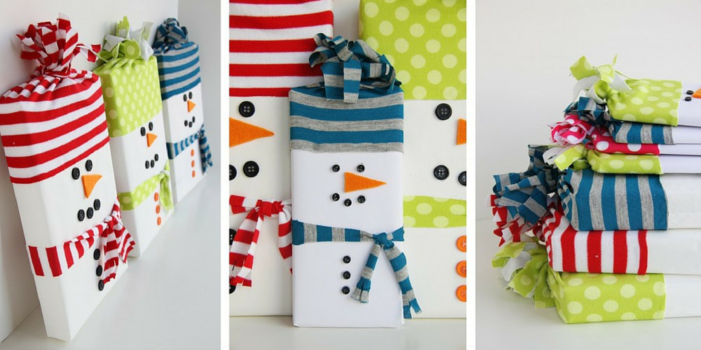 libros-navidad-muneco-nieve1