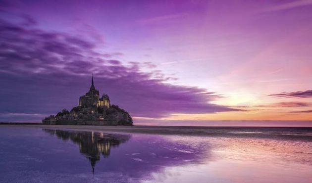 Los-10-castillos-mas-fascinantes-de-Europa-10