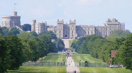 los-7-castillos-mas-grandes