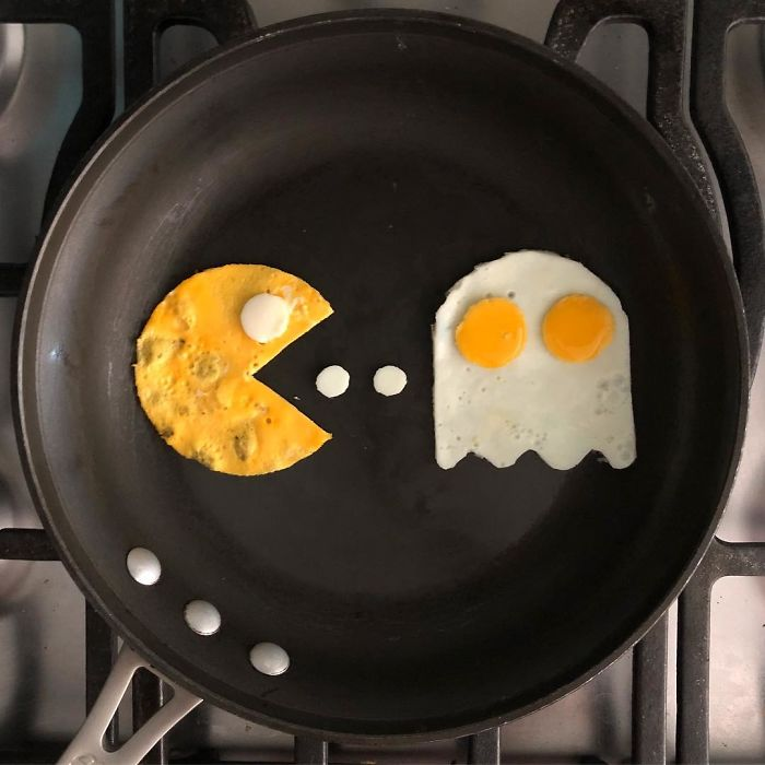 Mexican-artist-turns-eggs-into-amazing-works-of-art-and-youre-sure-to-want-one-of-those-at-breakfast-5a3fa579387d4__700
