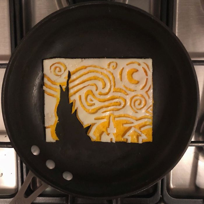 Mexican-artist-turns-eggs-into-amazing-works-of-art-and-youre-sure-to-want-one-of-those-at-breakfast-5a4362b9868f0__700