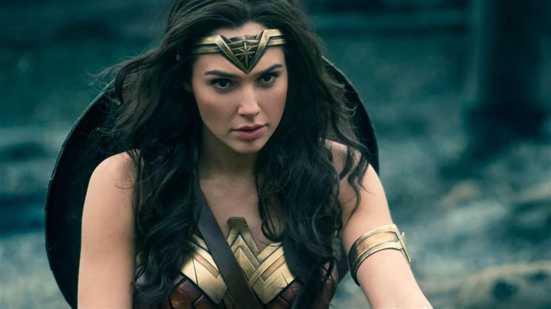 El film de la Mujer maravilla fue una de las grandes sorpresas de 2017.