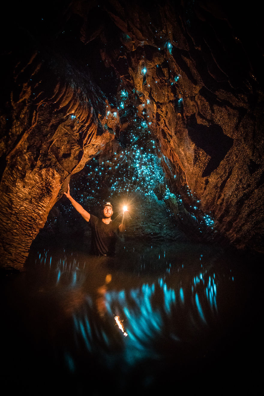 Northland-Caves-me-in-shot-Glowworms-SJP-19-5a332aa176b98__880