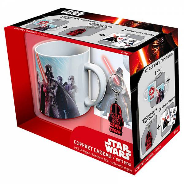 pack-regalo-star-wars-darth-vader