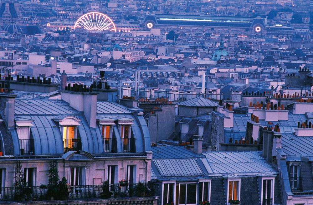 paris-ciudad-literaria_0a265c04