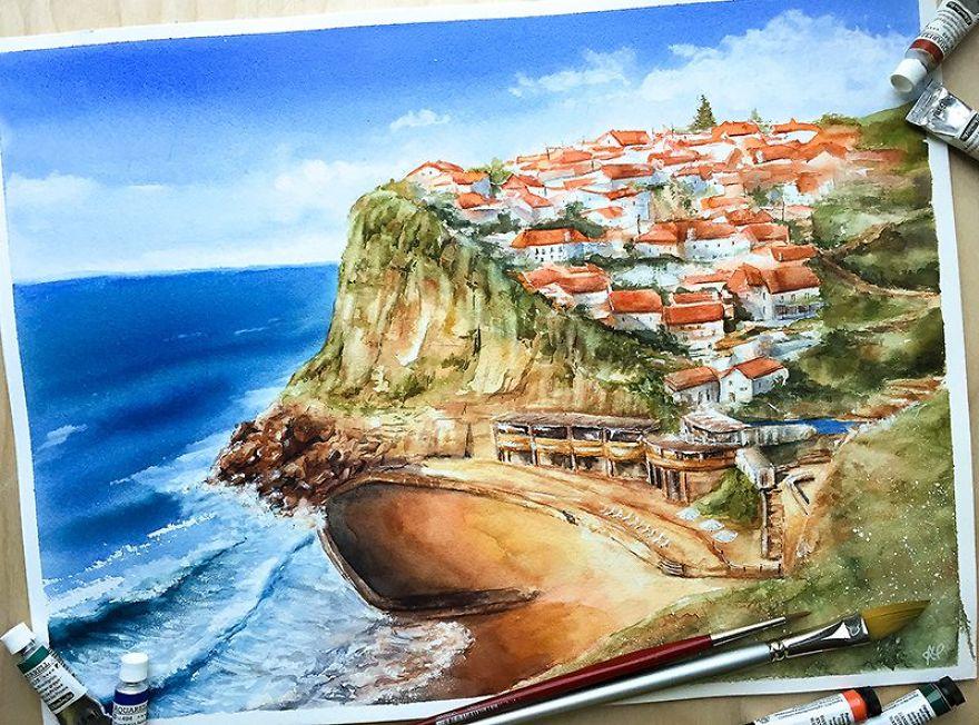 portugal-5a20b16537d7a__880-5a462f937cfc1__880