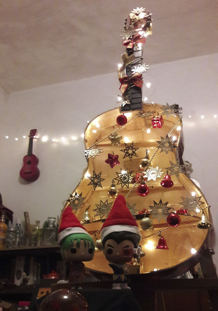 Post-your-creative-christmas-trees-here-2017s-edition-5a2f8642bd2c7__700