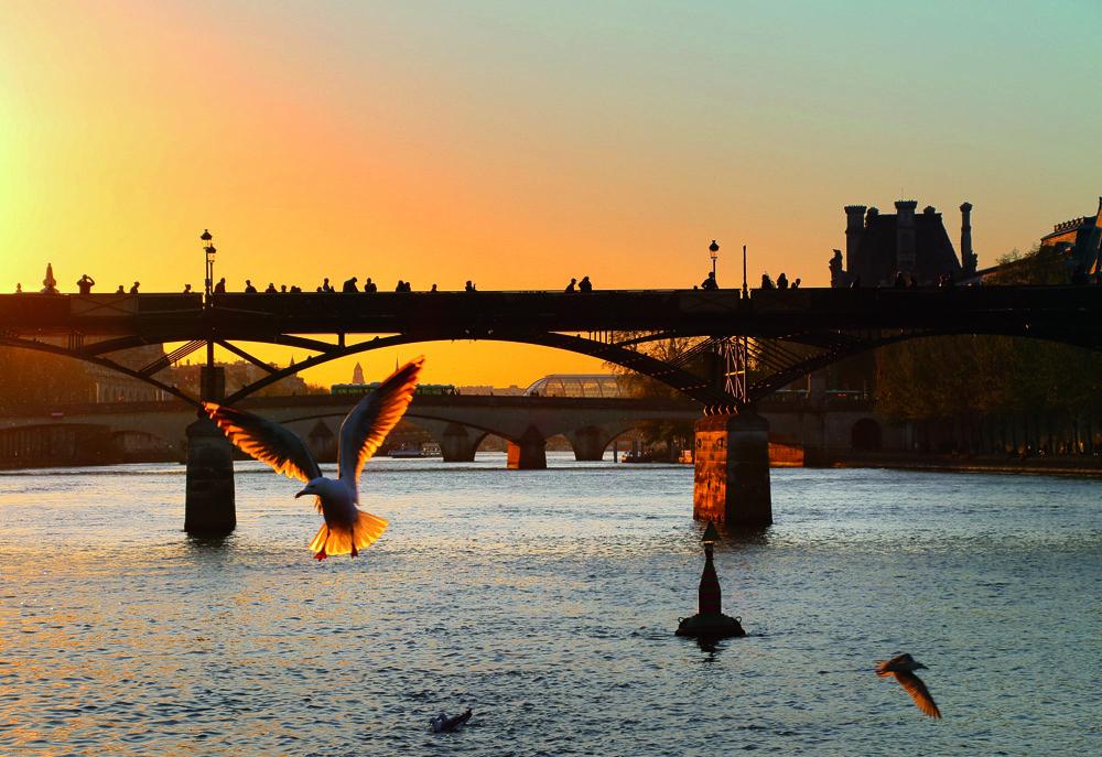 puentes-de-paris_e9708e45