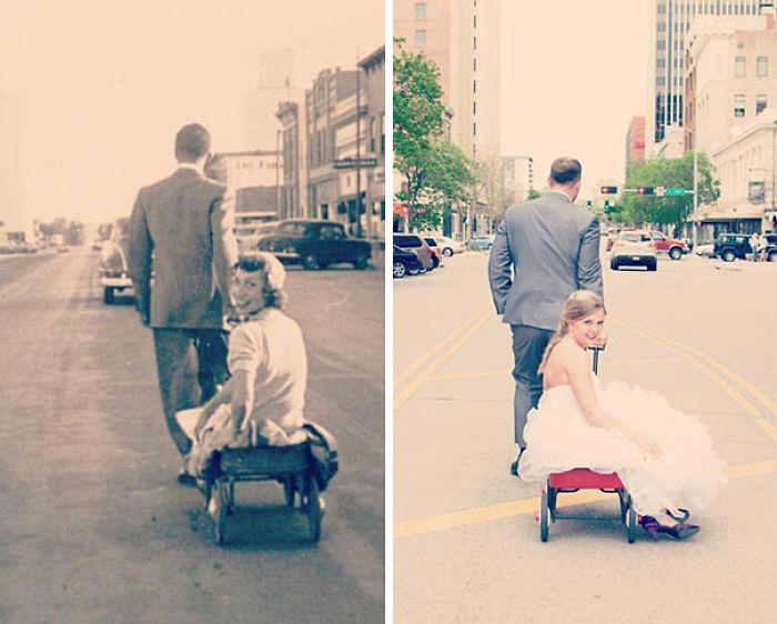 recreating-grandparent-photos-12-5a290d110f4f4__700