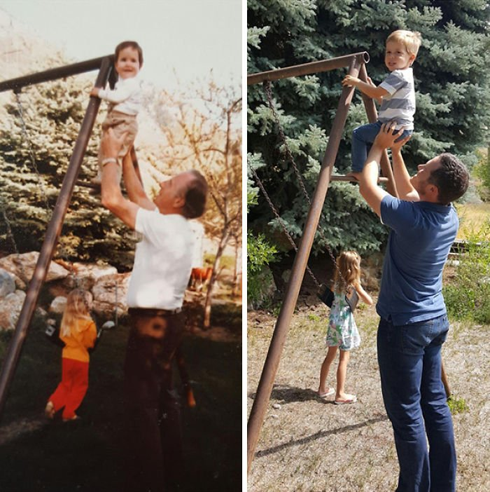 recreating-grandparent-photos-28-5a29311ab7cde__700