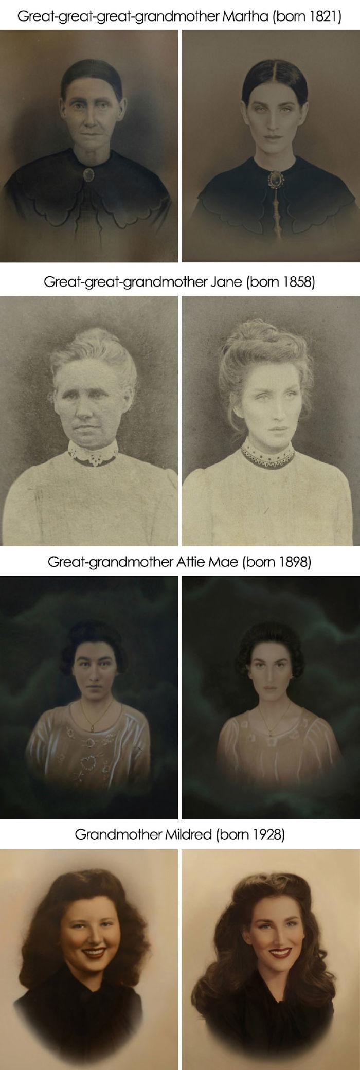 recreating-grandparent-photos-50-5a2e554b6f679__700