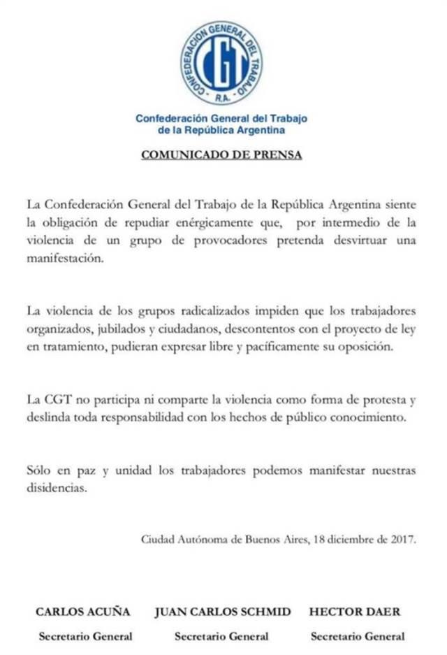 reformas-del-gobierno-2593057w640