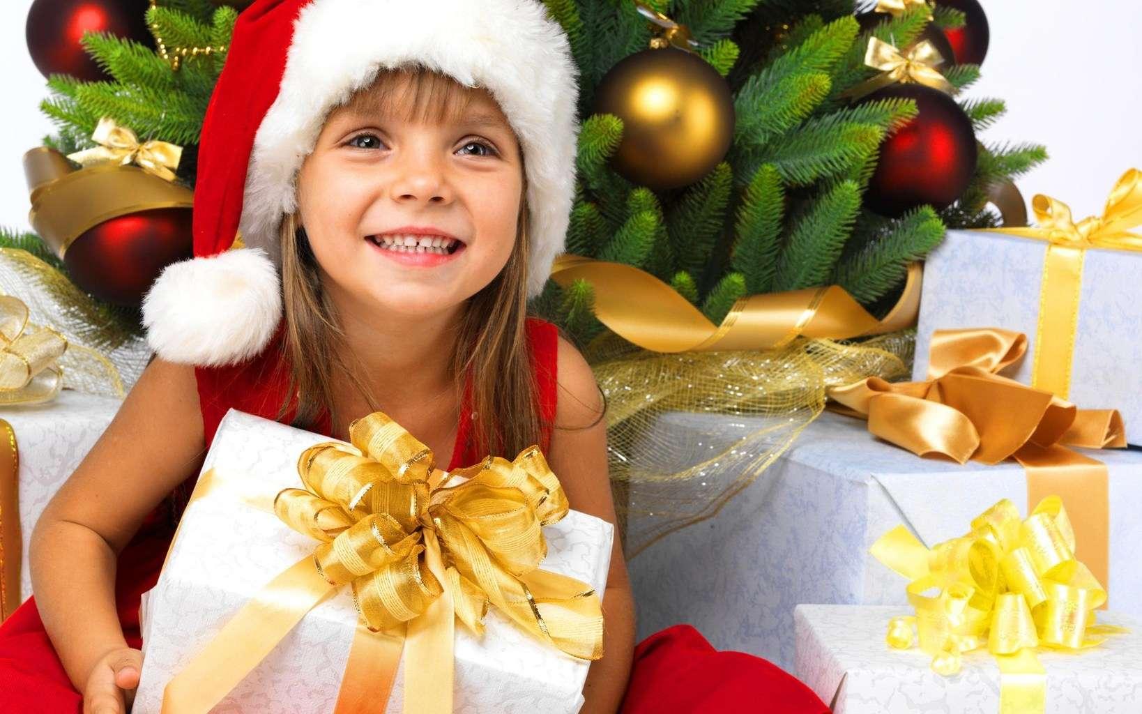 Cómo Elegir Etapa Niño De Juguetes Según Cada Navidad Del Los WBerExQdCo