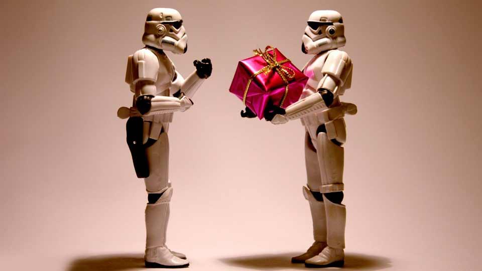 regalos-star-wars-para-adultos