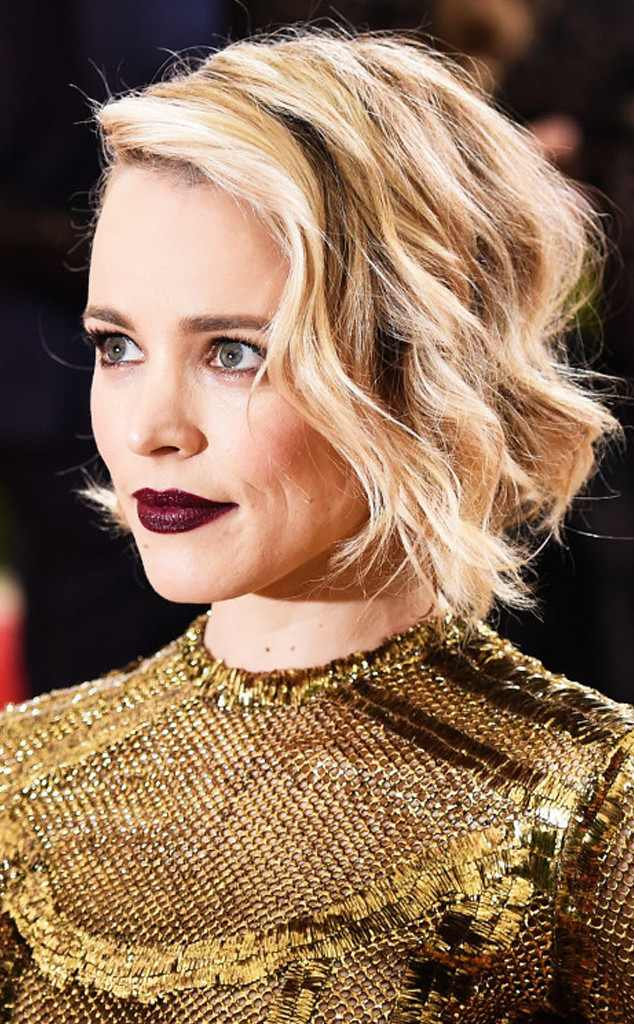 rs_634x1024-170801161654-634.Rachel-McAdams-Short-Hair.jl.080117