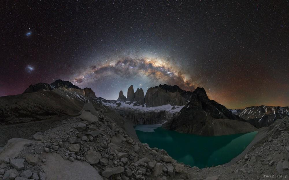 starry-night-in-torres-del-paine