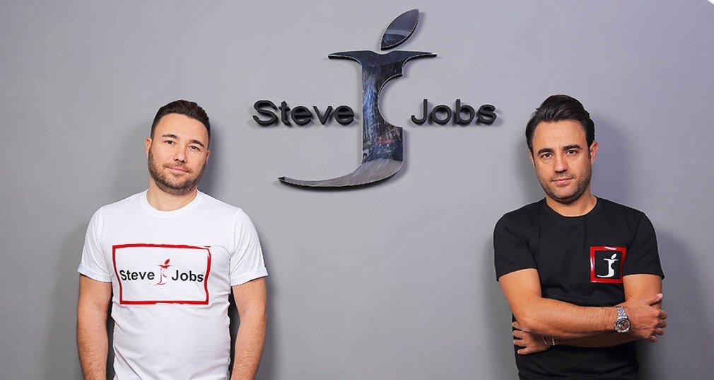 steve-jobs-italia