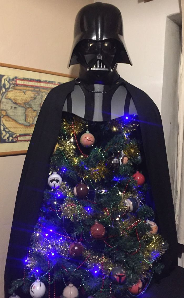 vadertree2-5a30224364132-jpeg__700