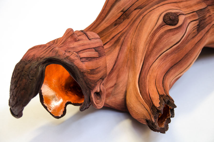 Youll-be-impressed-by-the-new-ceramic-sculptures-by-Christopher-David-White-5a2a48a30c4ff__880