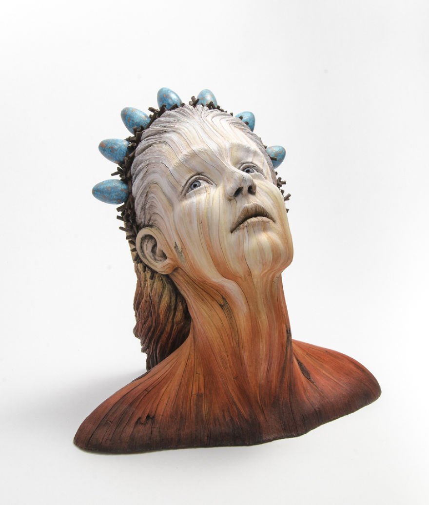 Youll-be-impressed-by-the-new-ceramic-sculptures-by-Christopher-David-White-5a2a48a7a060a__880