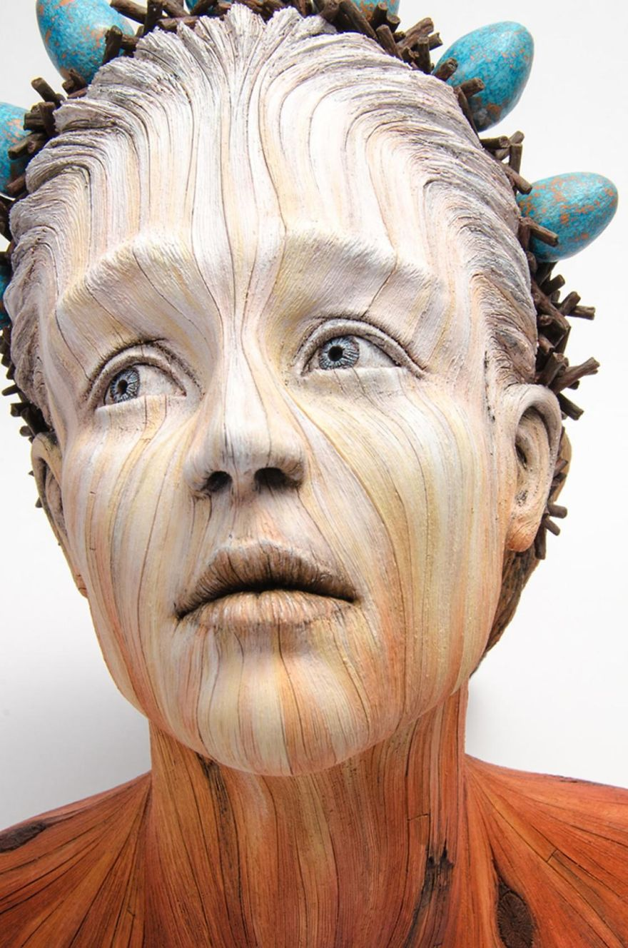 Youll-be-impressed-by-the-new-ceramic-sculptures-by-Christopher-David-White-5a2a48c9ef3ed__880
