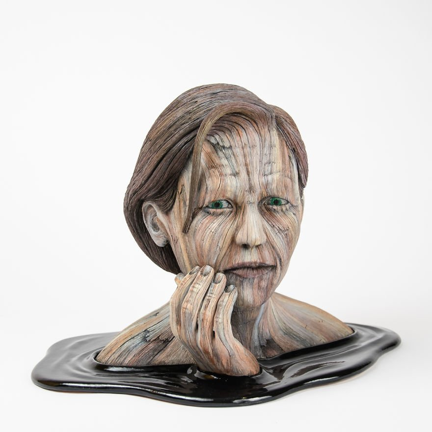 Youll-be-impressed-by-the-new-ceramic-sculptures-by-Christopher-David-White-5a2a50d08ffc4__880