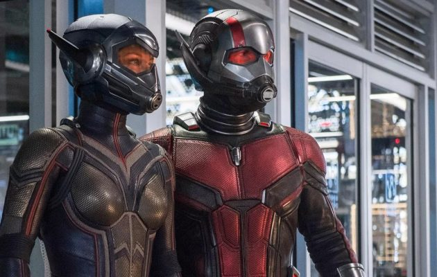 ANT-MAN-AND-THE-WASP-trailer
