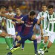 barcelona-vs-real-betis-1