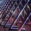 festival de luces de Lumière 5