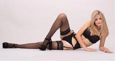 modelo subasta virginidad - 3