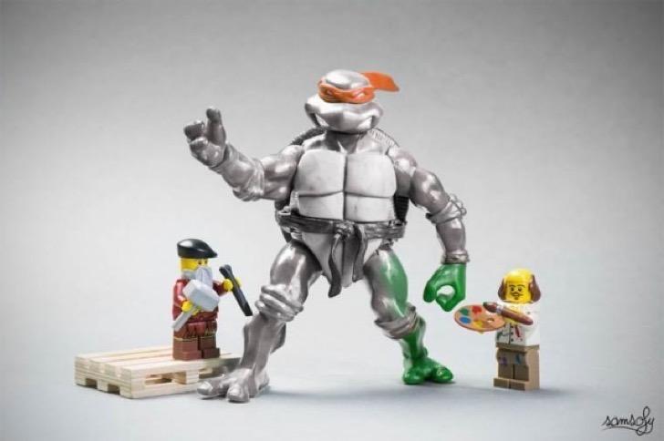 Samsofy-Legographie-16-600x399-2