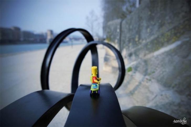 Samsofy-Legographie-8-600x399-2