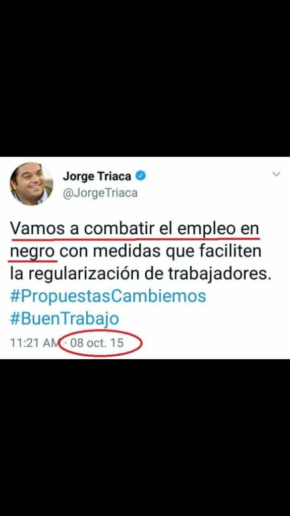 Tuit-Triaca-Trabajo-en-Negro-1-575x1024