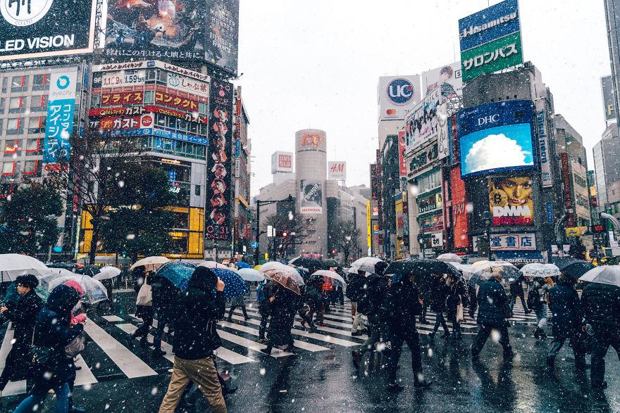 001_Shibuya-5a7aff0fca3ca__880