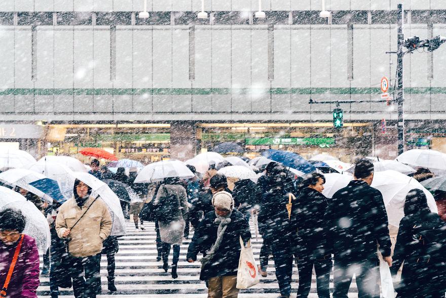 006_Shinjuku-5a7aff2128743__880